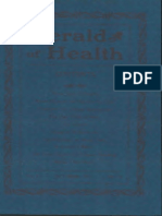 Herald of Health | October 1, 1911  .pdf