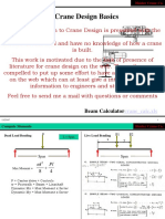 259135539-Jib-Crane-Design-Sell.pdf