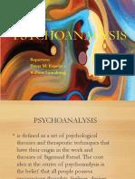 PSYCHOANALYSIS (2).pptx