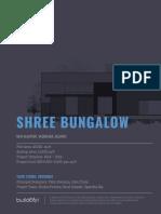 31–Usine-Shree-FINAL.pdf