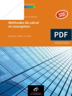 Calcul et dimensionnement des constructions-Techniques d ingenieur.pdf.pdf
