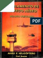 01 Regulamento de Tráfego Aéreo PPA (2).pdf