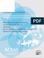 Actas PECC