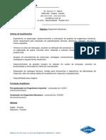 cv-engenharia-mecanica.pdf