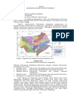 Kondisi Umum RKPD 2019