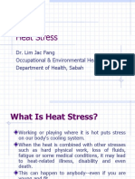 heatstress8.ppt