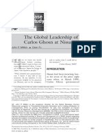 Carlos_Ghosn_-_PDF_copy.pdf
