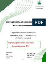 Rapport-de-stage-de-découverte-au-sein-de-lHCP.docx