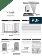 Manual  de instalacion peccinin.l.pdf