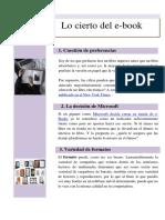 Lo-cierto-del-eBook-2.pdf