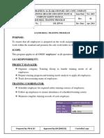 11 JOB SKILL TRAINING PROGRAM.docx
