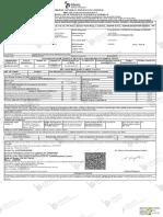 V r Power Equipments Pvt Ltd