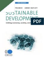 OECD-skyrsla.pdf