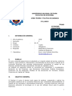 economia-financiera-lns-09-ii.doc
