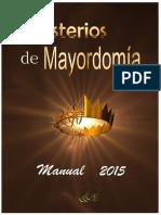 Manual Ministerios de Mayordomía.pdf