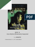 Ricky B. - una historia _oficia - J. J. Benitez.pdf