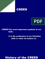 CREED.pptx