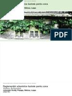 REGULAMENT Valea Ariesului.pdf