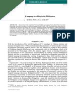 English_language_teaching_in_the_Philipp.pdf