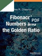 335131843-Fibonacci-Numbers-and-the-Golden-Ratio.pdf
