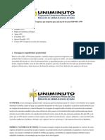 analisis sectores economicos siglo XX.docx