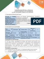 Guía_Actividades_y_Rúbrica_Evaluación_Tarea_1_Reconocer_Características_y_Entornos_Generales_del_Curso.pdf