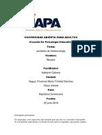 Portafolio Infotecnologia (Autoguardado)b (Autoguardado)