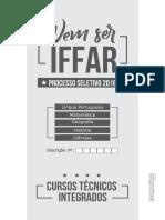 iffar2018