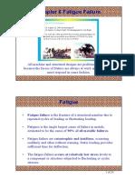 49496851-07-Fatigue-Failure-I.pdf