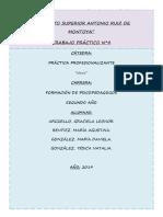 preguntas dimensiones.docx