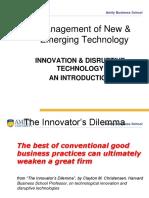 1_IntroDisruptiveTechnology