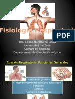 Fisiologia Respiratoria (2012) (1)