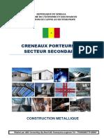 Sen.BTP.pdf