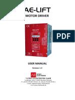 AE-Lift-Manual-v1.3
