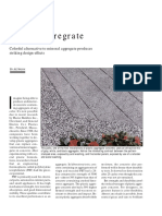 Concrete Construction Article PDF_ Plastic Aggregate