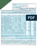Cedolino_2019-maggio_-2.pdf