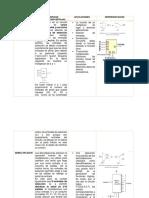 CUADRO COMP . CIRCUITO COMBINACIONAL.pdf