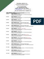 price-list.pdf