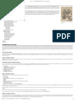 Classification of Demons - Wikipedia