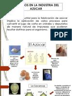 PROCESOS EN LA INDUSTRIA DEL AZUCAR.pdf