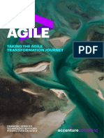 Agile - Accenture