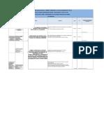 Cronograma Fase Ejecución Final(2) (1)