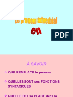 Didactic-ro Pronumele En