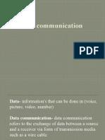Data communication.pptx