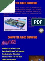 Cadppt21 150309232513 Conversion Gate01