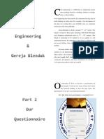 pdf bhs ing