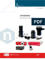 GD5484 SP5600AN Ed Kit Premium Guide