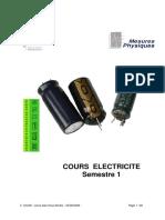 Cours Elec Trous 09