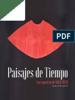 Catalogo Jorge Ortiz - Agosto 2019 (5)