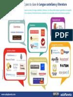 30 herramientas TIC para lengua copia.pdf